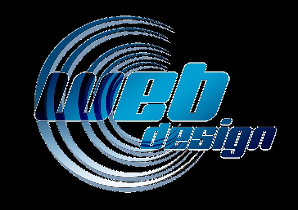 Bradford Web Designs